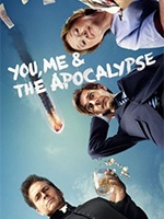 You, Me and The Apocalypse- Seriesaddict